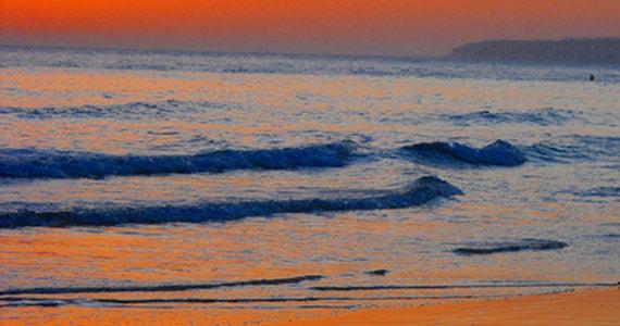 Playa de Zahara de los Atunes - Cádiz