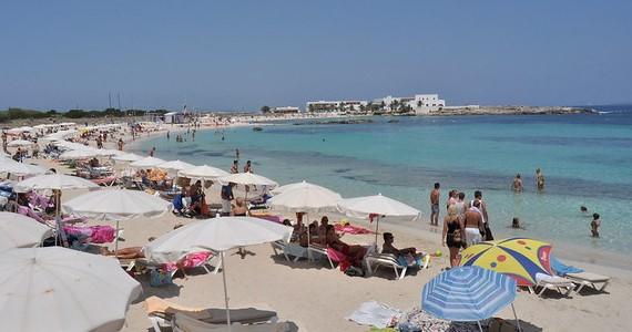 Playa Els Pujols