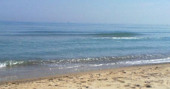 Playa La Devesa