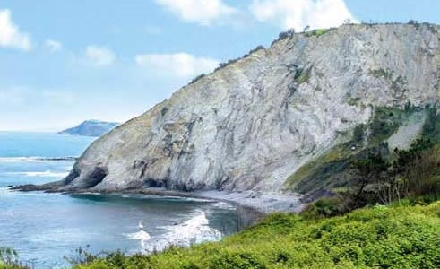 Playa de Aitzuri